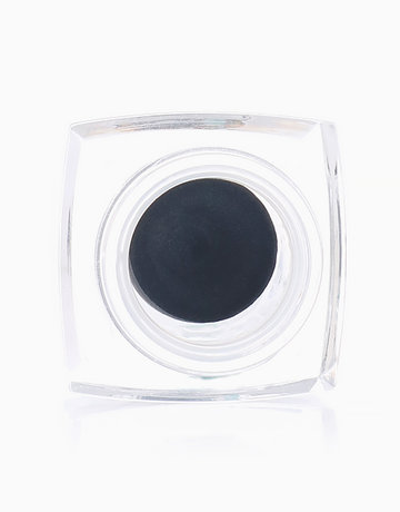 Eyeliner and Eyeshadow Pot by Imagic