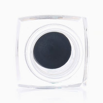 Eyeliner and Eyeshadow Pot by Imagic in