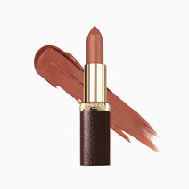 Color Riche Luxe Leather by L'Oreal Paris