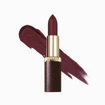 Loreal color riche luxe leather 291