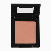 Fit Me All-Day Natural Blush by Maybelline in Peach