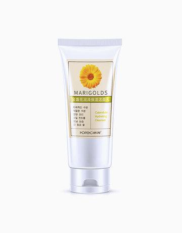 Marigold Calendula Cleanser by Rorec