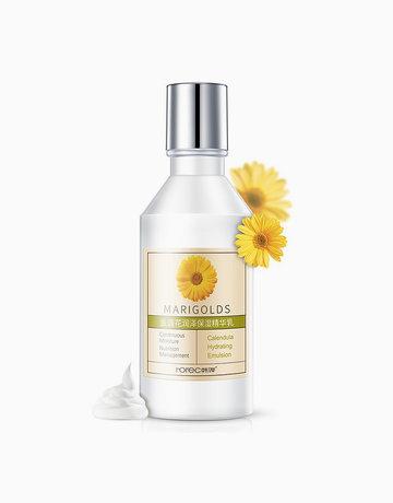 Marigold Calendula Emulsion by Rorec