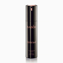 ReVersive Anti Aging Cream by Babor