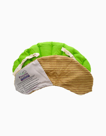 Precious Herbal Shoulder Pillow Pad by Precious Herbal Pillow