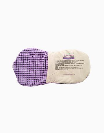 Precious Herbal Waist Pillow Pad by Precious Herbal Pillow