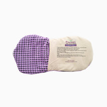 Precious Herbal Waist Pillow Pad by Precious Herbal Pillow in