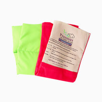 Precious Herbal Medium Pillow Herbal Pad by Precious Herbal Pillow