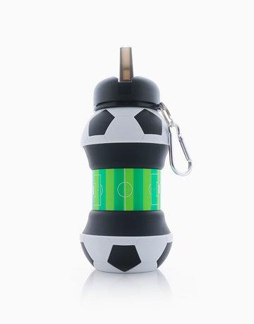 Kool Foldable Bottle Sports Edition by Kool
