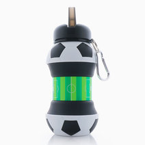 Kool Foldable Bottle Sports Edition (550ml) by Kool