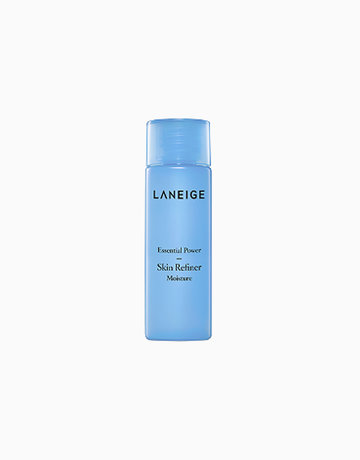 Essential Balancing Refiner (25ml) by Laneige