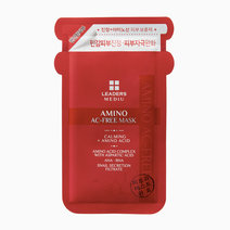 Mediu Amino AC-Free Mask by Leaders InSolution