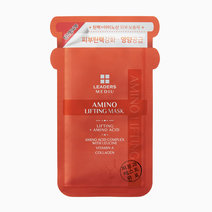 Mediu Amino Lifting Mask by Leaders InSolution