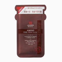 Mediu Amino Pore Tight Mask by Leaders InSolution