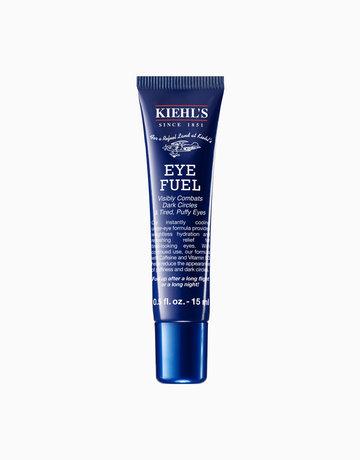Eye Fuel (15ml) by Kiehl's