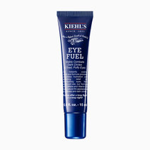 Eye Fuel (15ml) by Kiehl's