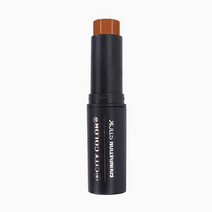 Foundation Stick by City Color