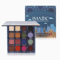 Imagic 16shadowpalette
