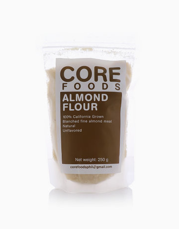 Almond Flour  by CORE FOODS