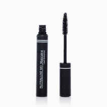 Lash Conditioning Mascara by NutraLuxe Lash MD