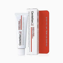 Madeca Cream Hydra 3X Formula (50ml) by Centellian24