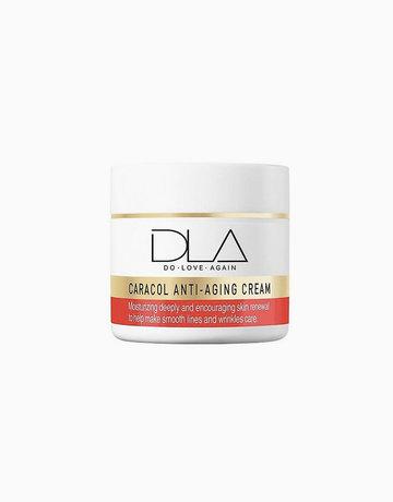 Snail Caracol Cream by DLA
