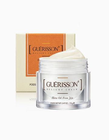 Delight Cream (70g) by Guerisson