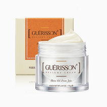 Guerisson delight cream 70g2
