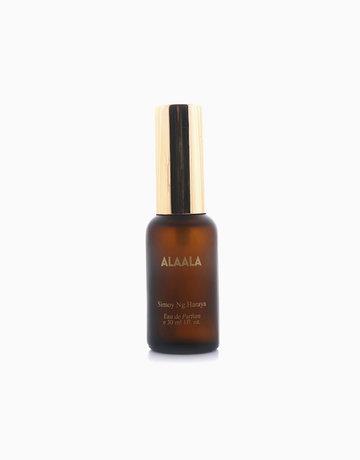 Alaala Eau de Parfum  by Simoy ng Haraya