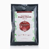 Earl Grey Tea (50g) by Teavolution