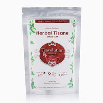 Rooibos Tea (50g) by Teavolution