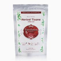 Rooibos Tea (50g) by Teavolution