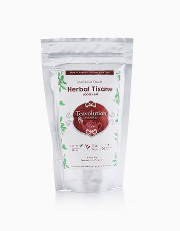 Chamomile Tea (50g) by Teavolution