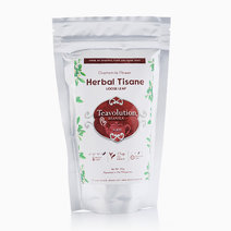 Chamomile Tea (50g) by Teavolution