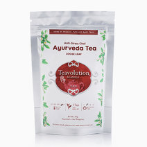 Anti-Stress Chai Tea (50g) by Teavolution