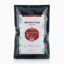 Masala Chai Tea (50g) by Teavolution