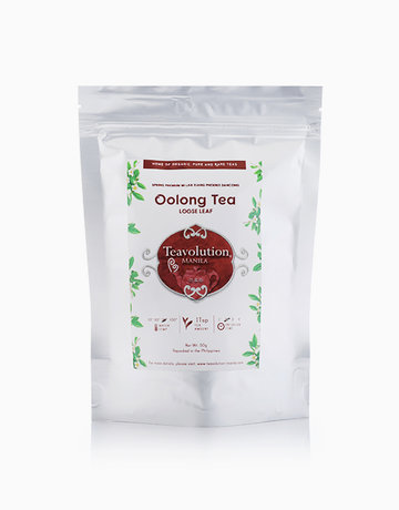 Premium MiLanXiang Honey Orchid Dan Cong Oolong Tea (50g) by Teavolution