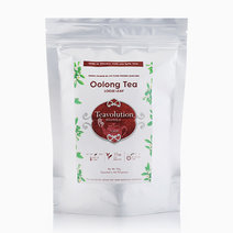 Premium MiLanXiang Honey Orchid Dan Cong Oolong Tea (50g) by Teavolution