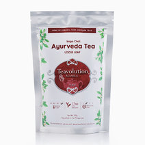 Yoga Chai Tea (50g) by Teavolution