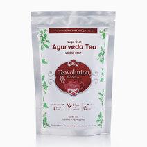 Teavolution yoga chai tea (50g)