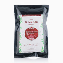 Lychee Black Tea (50g) by Teavolution