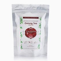 Teavolution premium huangzhixiang gardenia dan cong oolong tea (50g)