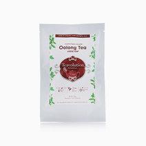 Teavolution fushoushan organic oolong tea   taiwan (50g)