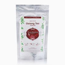 Teavolution tieguan yin chinese oolong tea (50g)