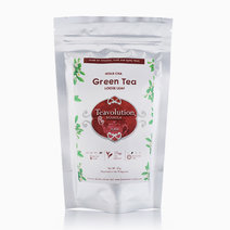 Houjicha Japanese Green Tea (50g) by Teavolution