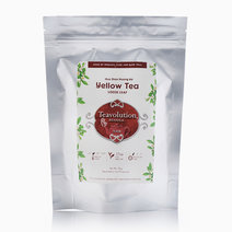 HuoShan HuangYa Yellow Tea (50g) by Teavolution
