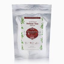 Teavolution huoshan huangya yellow tea (50g)