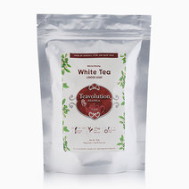 Peony White Tea (50g) by Teavolution