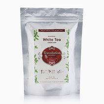 Teavolution peony white tea (50g)