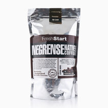 Native Organic Coffee by Fresh Start Organics